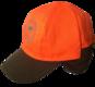Кепка Nordkapp Seita Reversible арт. 579 цв. Khaki/ Orange