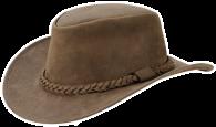 Шляпа JahtiJakt