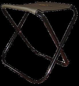 Табурет AVI-outdoor Stronger туристический складной арт. 7001