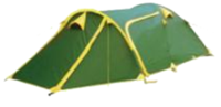 Палатка AVI-OUTDOOR Tornio арт. 2498