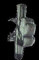 Рюкзак AVI-Outdoor NordKapp Rifle with gun pocket арт. 8953