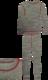Термобельё детское NordKapp Reimo арт.5851
