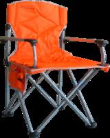 Кемпинговое кресло AVi-outdoor  7005
