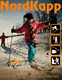Детское термобельё AVI-Outdoor NordKapp MATTI арт.5641R