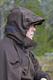 Костюм для охоты Alaska Еlk Superior