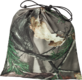 Костюм для охоты Alaska Elk X-Light Camo HD™ Suit