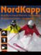 Термокальсоны AVI-Outdoor NordKapp Toivo