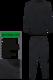 Термобельё NordKapp ACTIVE 1812 black