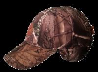 Кепка Nordkapp Seita Reversible арт. 579 цв. camo
