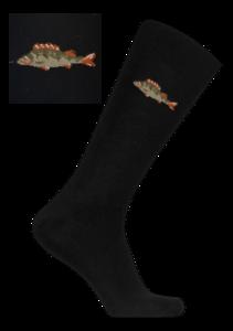 Термоноски AVI-Outdoor NordKapp Fish арт. 495