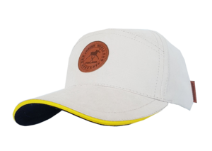 Кепка Nordkapp Halver 2447 SH  beige/ шеврон/