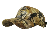Кепка NordKap Forest Waterfowl арт. 245