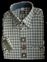 """Рубашки Orbis  Баварский стиль(2900 """"кабан"""")"""