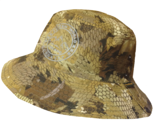 Панама с антимоскитной сеткой Nordkapp Jahti Waterfowl арт. 345