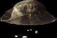 Панама Jahti NordKapp Atacs-Au (трансформер) арт. 347