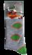 Термоноски NordKapp 507 grey