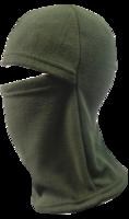 Балаклава NordKapp fleece (арт. 548)