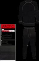 Термобельё NordKapp HUNTING арт. 5632B черный