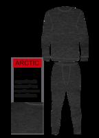Термобельё NordKapp ANTTI 591 grey