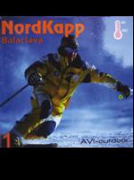 Балаклава NordKapp 628