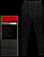 Термокальсоны AVI-Outdoor NordKapp Nordic