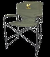 Кемпинговое кресло AVI-OUTDOOR RS 7009