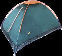 Палатка AVI-OUTDOOR Sommer арт. 5914