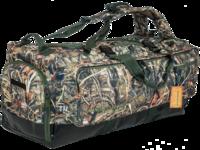 Рюкзак-сумка AVI-Outdoor Ranger Cargobag A-TACS Au арт. 8923