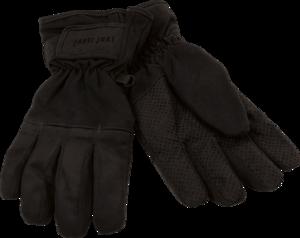 Перчатки JahtiJakt Tundra black