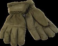 Перчатки JahtiJakt Tundra green