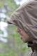 Костюм для охоты Alaska Еlk Hunting/ Fishing Light