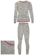 Термобелье NordKapp ILMA арт. 3853RK
