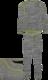 Термобельё детское NordKapp SAMPO арт.6492 (серый)
