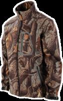 Куртка JahtiJakt SoftShel Camo