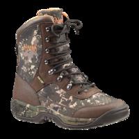 Ботинки Alaska Chaser boots